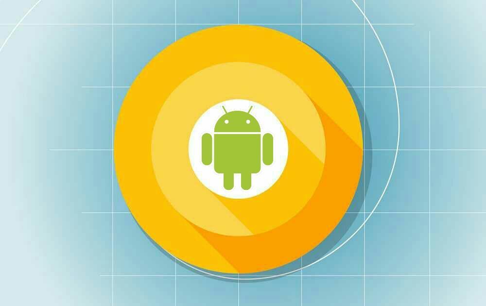 Kumpulan fitur Android 8.0 Oreo 2017