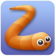 Slither.io Mod v1.4.8 Apk Terbaru No Ads / Tanpa Iklan
