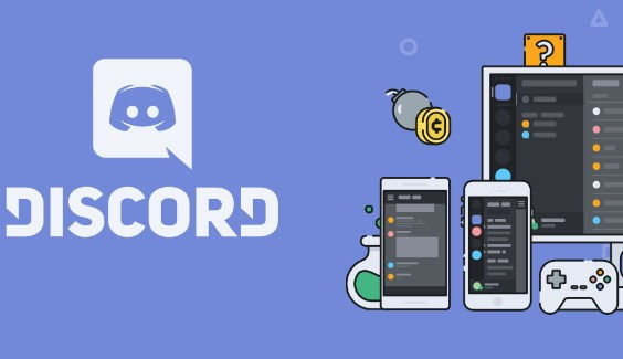 Discord – Chat for Gamers Free Download on Android App