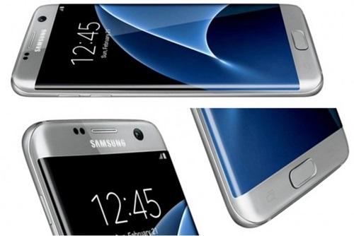 spesifikasi Samsung Galaxy S7 Edge, harga Samsung Galaxy S7 Edge, kelebihan dan kekurangan Samsung Galaxy S7 Edge, smartphone terbaru 2016, ciri-ciri fitur Samsung Galaxy S7 Edge