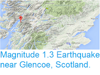 http://sciencythoughts.blogspot.co.uk/2015/07/magnitude-13-earthquake-near-glencoe.html