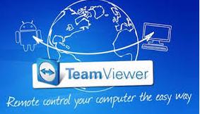 TeamViewer 2016