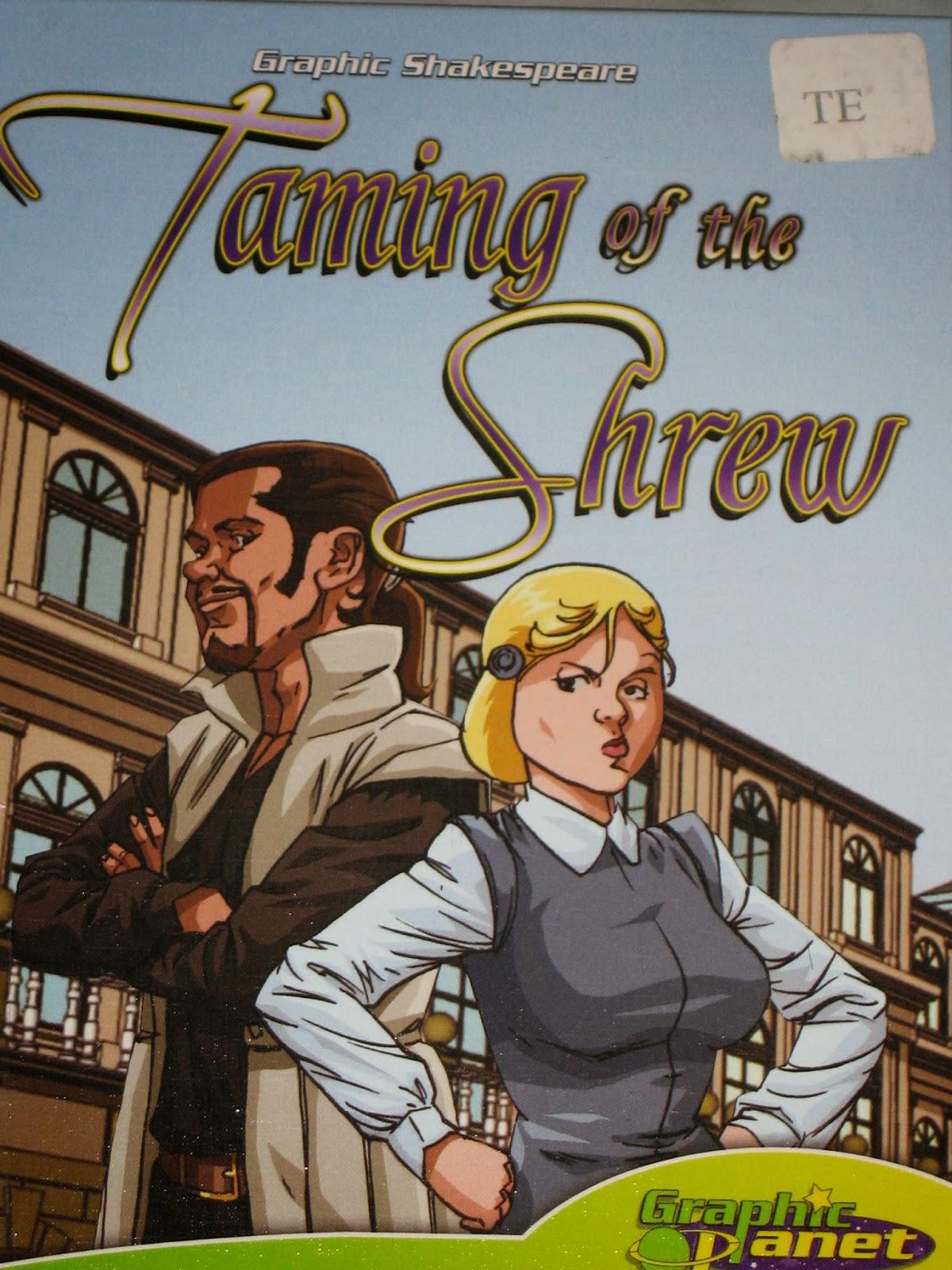shakespeare taming of the shrew essays 91 121 113 106 shakespeare taming of the shrew essays