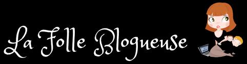 entête, header, accueil, home, folle blogueuse