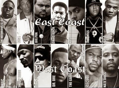 East+Coast+VS+West+Coast+Hip-Hop.jpg
