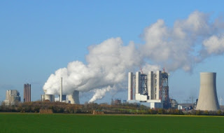 Kohleausstieg muss 2019 beginnen