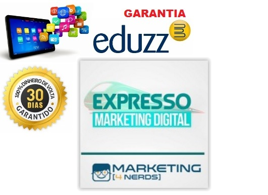http://bit.ly/expressomarketing