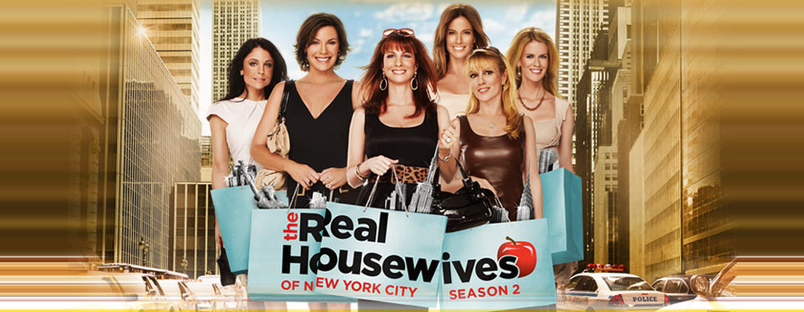 Real+Housewives+of+New+York+City.jpg