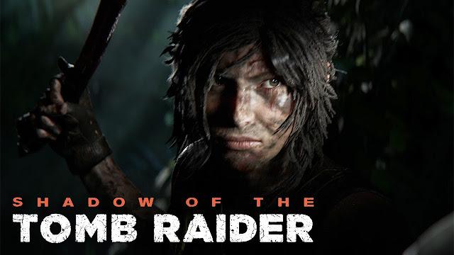 مطور لعبة Shadow of the Tomb Raider يؤكد أنها أصبحت قابلة للعب من البداية إلى النهاية لكن …