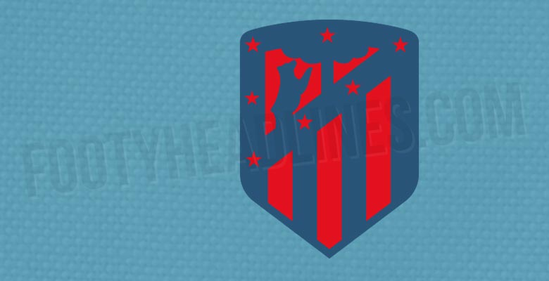 Do you look forward to Atlético s 2018-2019 away kit  Let us know in the  comments below and see the 2018-19 Kit Overview for all kit leaks. f3d6cf1a2
