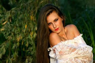 Manfaat Buah Jeruk Untuk Kecantikan