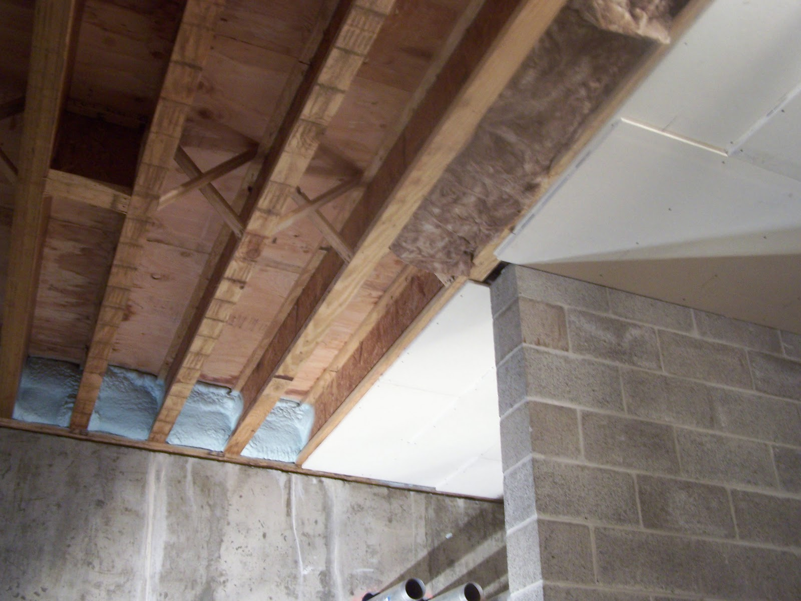 Sustainable Building Construction Kec Week 32