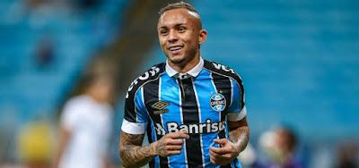 Saiba como assistir Grêmio x Universidad Católica ao vivo na TV e online