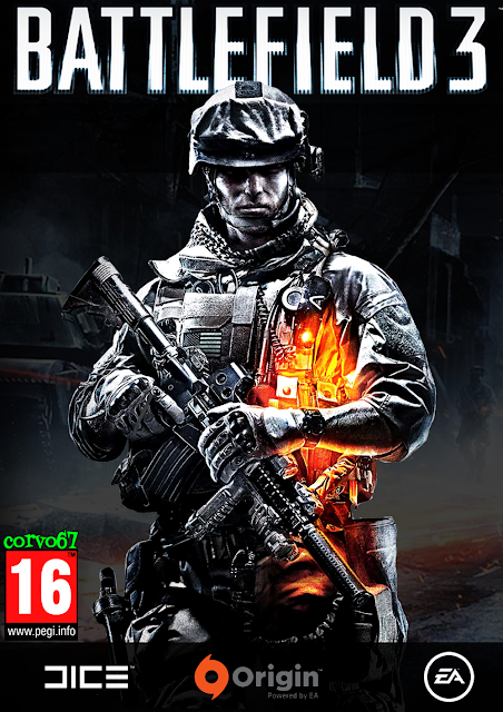 baixar battlefield 3 pc,baixar battlefield 3 online pc,download battlefield 3 online pc, Baixar Battlefield 3 online Pirata pc, download battlefield 3 online pc free,