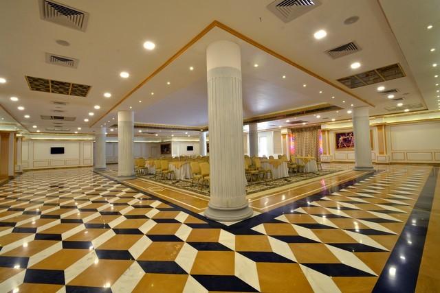 Shouryagarh Resort Udaipur Booking Agent, Shoruyagarh Resort in Udaipur, Udaipur Hotels, Udaipur Hotel Booking, Ahmedabad Travel Agent, Travel Agent in Ahmedabad, Resorts in Udaipur, Travel Agent in Sola Ghatlodia, Hotel Booking Agent, Hotel Booking, Resorts in Udaipur, Udaipur Hotels, Udaipur Car Rental, Ahmedabad Car Rental, Ahmedabad Air Ticket Booking