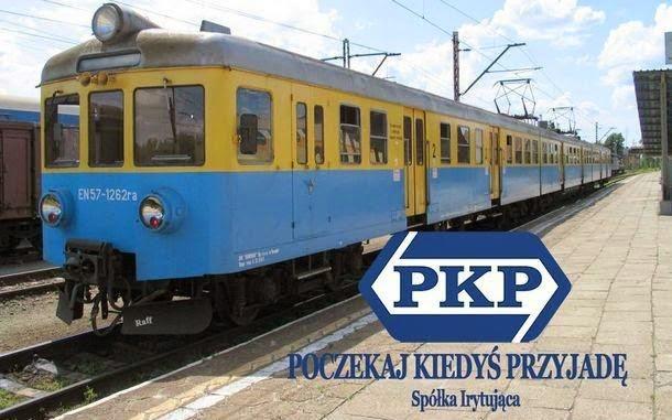 http://misiowyzakatek.blogspot.com/2014/09/wesoe-poniedziaki-kolej.html