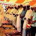 মধ্যপ্রাচ্যের সঙ্গে মিল রেখে শতাধিক গ্রামে পালিত হচ্ছে ঈদ
