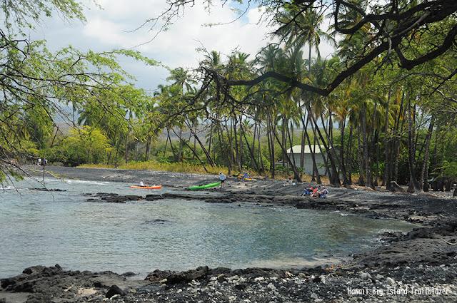 Yay! Hawaii the  Big Island Trailblazer turns 20