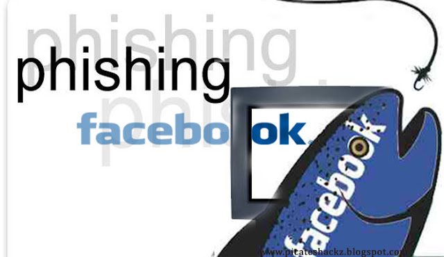 hack_facebook phishing_picateshackz.com