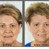 使用YOUTH护肤品的四个主要步骤