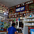Madge Cafe: Morning Jolt at Iloilo's Oldest Coffee Shop
