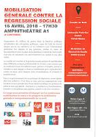 http://www.cgthsm.fr/doc/tract-16-04-18.pdf