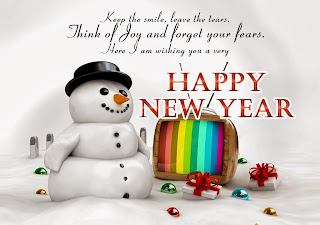 happy-new-year-2014-messages-for-loved-ones.jpg