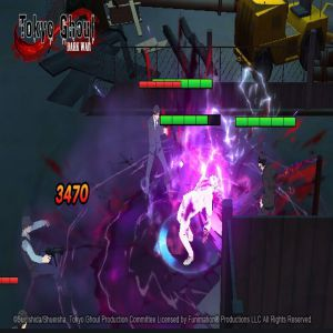 download Ghoul pc game full version free