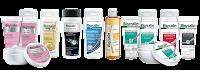 Logo Campioni omaggio e buoni sconto con Bioscalin