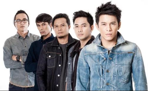 Download Lagu Mp3 Download Kumpulan Lagu Noah Mp3 Terbaru Full