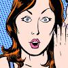 Hati-hati Dengan Teman Curhat, Karena Bisa Jadi Bukannya Aman Nanti Malah Jadi Omongan di Belakang