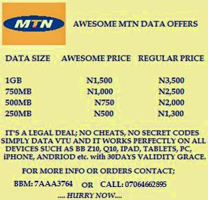 Mtn deals on tablets / Freecharge coupon code november 2018