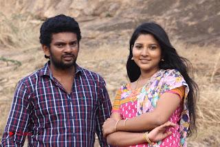 Arasakulam Tamil Movie Stills  0023.jpg