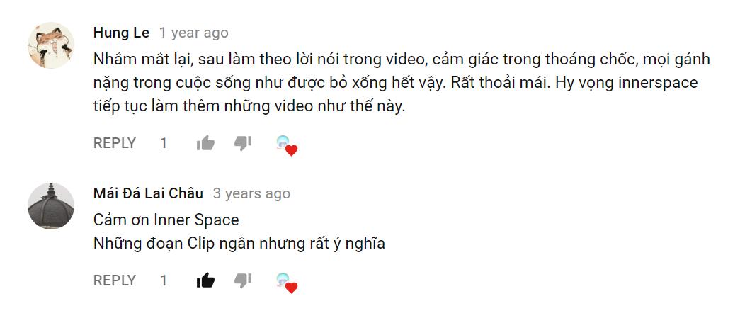 huong-dan-thien-dinh-hoc-thien-mot-phut-thoi