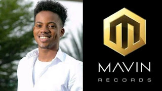 Korede Bello Gives More Details On Leaving Don Jazzy's Mavin Records