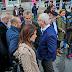 Νοτοπούλου από Καβάλα: Θα αποδοθούν ευθύνες για την κατάρρευση της γέφυρας