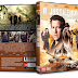 O Justiceiro: Estrada Do Caos DVD Capa