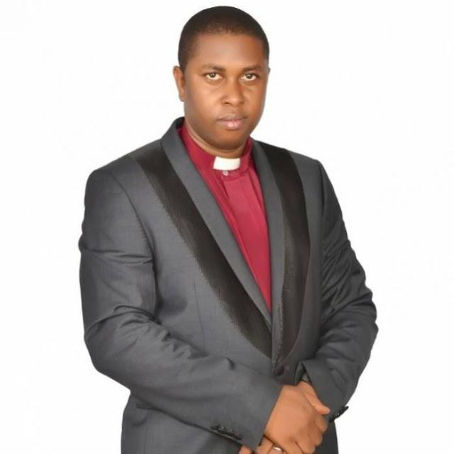 Pastor: Killings In Nigeria Not President Buhari's Making