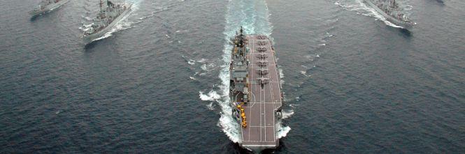 1431525667-navi-marina-militare-21052014.jpg