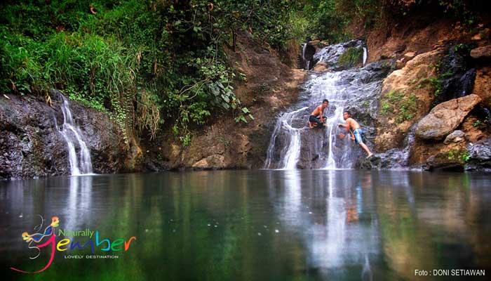 10 Tempat Wisata Terindah Di Jember Reygina Wisata Indonesia