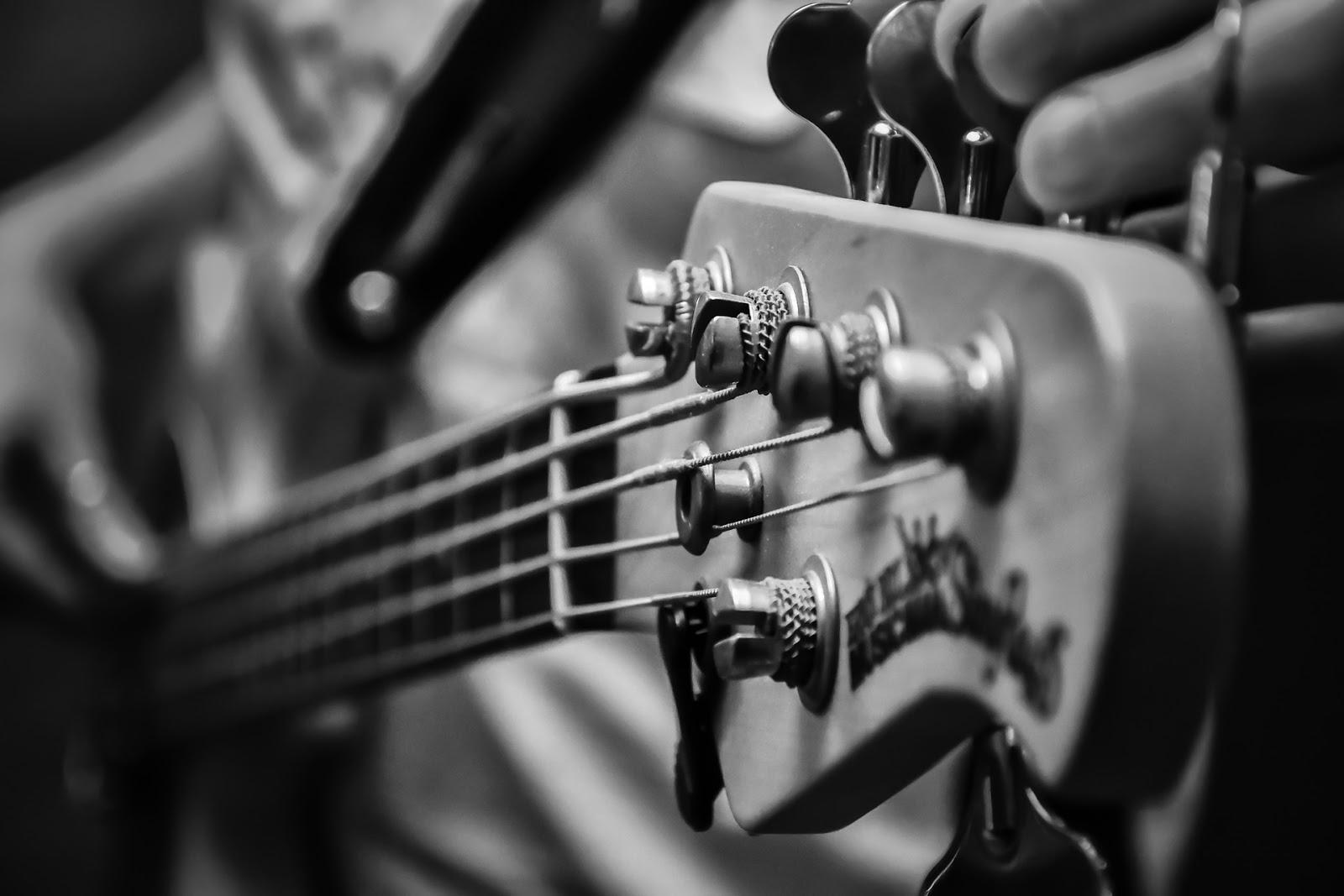 Manwa Behrupiya Bollywood Diaries Guitar Chords And Strumming Arijit
