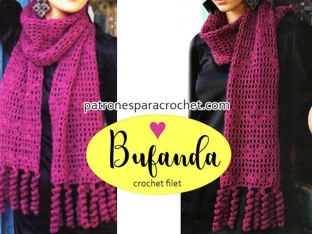 patrones-bufanda-crochet