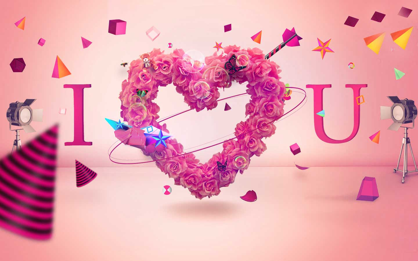 love you images