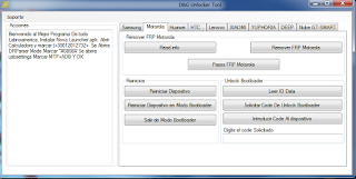 "D&G Unlocker Tools ""Bypass FRP Lock"" Full Crack Setup Installer Free Download"