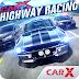 CarX Highway Racing v1.53.1 Mod Apk