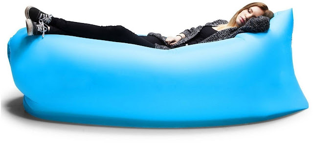https://plaza24.gr/fouskotos-kanapes-stroma-kai-kathisma-xaplostra-lazy-bag-inflatable-air-sofa.html