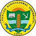 Punjab Agricultural University Recruitment – Junior Field / Lab Helper Vacancies