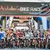 ANDALUCIA BIKE RACE 2018: 754 inscritos, 6 etapas, 387,36 km y un desnivel positivo de 8.408 metros.