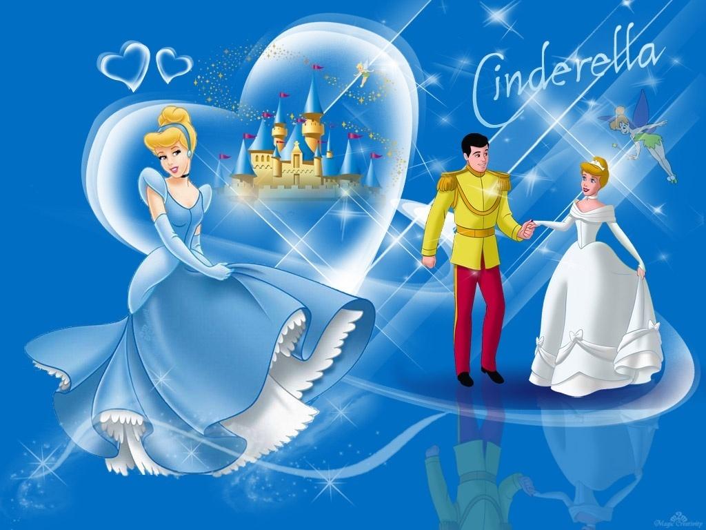 Cinderella wallpapers mass wallpapers cinderella wallpapers altavistaventures Images