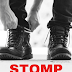 STOMP Brings the Beat from the Streets to NYC Theater Seats